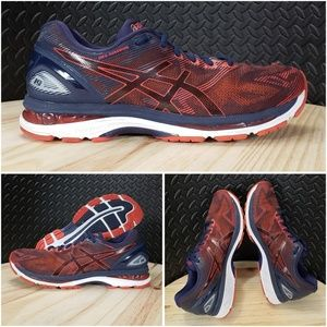 ASICS Gel Nimbus 19 Running Shoes :999